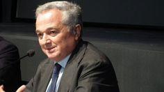 http://www.reportcampania.it/news/geotermia-al-via-gara-teleriscaldamento-scuole-mondragone/