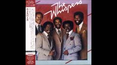 70's R&B Classic Midnight Love Songz