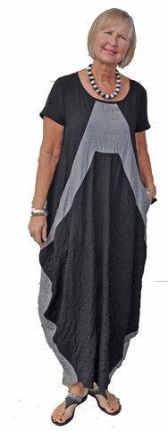 Kedem Sasson As Is dress – Artragous Clothing