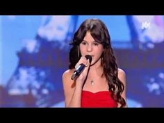 Sarah Manesse - Rolling In The Deep (X Factor France 2011)  by ShutUpImMadeInEurope  1,209,470 views
