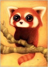 Resultado de imagen para dibujos de animales tiernos
