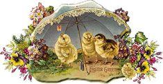 PŘÁNÍ - NAROZENINY,SVATEBNÍ,,UMRTÍ,CITÁTY ..aj - VELIKONOČNÍ PŘÁNÍ - VELIKONOČNÍ PŘÁNÍ Gifs, Teddy Bear, Czech Republic, Painting, Animals, Foods, Art, Food Food, Art Background
