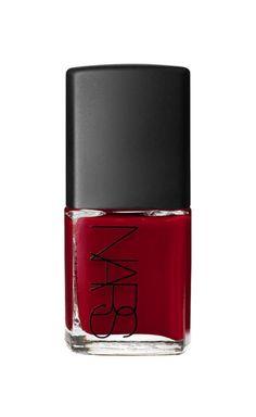 NARS Jungle Red.