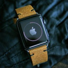 Instantly transform the look of your Apple Watch!!! Seen here on our Glove Vintage Strap!!! #bandrbands #womw #applewatch #applewatches #wruw #applewatchsport #watchanish #wis #watchesofinstagram #watchmania #watchdaily #watchgeek #watchfam #watchuseek #watchnerd #wristi #dailywatch #practicalwatch #dapper #horology #timepiece #instawatches #instawatch by bandrbands