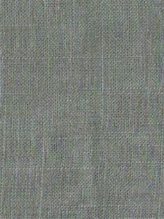 Jefferson Linen 91 Flint Linen Fabric - Bridal Fabric by the Yard