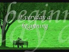 Evergreen-Barbara Streisand  LOVE soft as an easy chair  LOVE Ageless and evergreen| http://pintubest.com