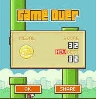 http://brandlove.co.za/infographic-the-rise-and-fall-of-flappy-bird-by-brian-wallace/