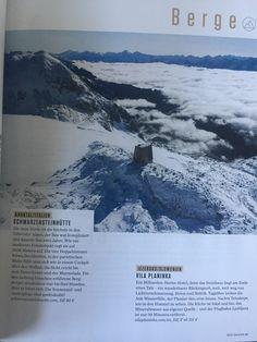 Mount Everest, Mountains, Nature, Travel, Outdoor, Outdoors, Naturaleza, Viajes, Traveling