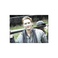 ♥crepusculo un amor peligroso♥: Carlisle Cullen ❤ liked on Polyvore featuring twilight