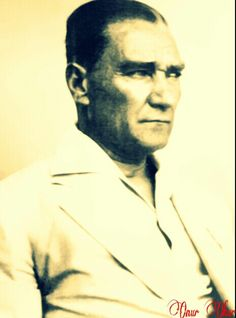 Gazi Orman Çiftliği...(1929) Republic Of Turkey, The Republic, Turkish Army, The Turk, Ulsan, Great Leaders, Che Guevara, Presidents, Hero
