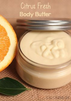 Diy lotion, shea butter, whipped body butter, homemade body butter, h Homemade Body Butter, Whipped Body Butter, Homemade Skin Care, Homemade Beauty Products, Homemade Body Lotion, Homemade Soaps, Homemade Facials, Diy Peeling, Lotion Recipe
