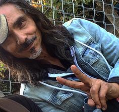 Dr Sleep, Hot Men, Hot Guys, Zahn Mcclarnon, Man Of Mystery, Best Actor, Movie Stars, Nerdy, Native American