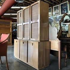Wertz Brothers Furniture On Instagram Photos And Videos China Cabinet Crockery