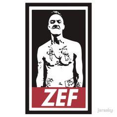 Zef 2