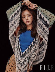 Lee Hyeri, Girl Day, Blouse, Girls, People, Tops, Women, Fashion, Toddler Girls