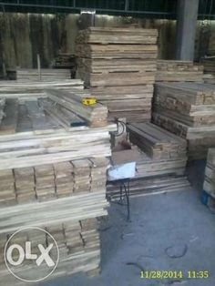Particle Board Philippines Supplieranufacturers At Alibaba