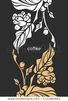 Find Vector Nature Template Art Deco Design stock images in HD and millions of other royalty-free stock photos, illustrations and vectors in the Shutterstock collection. Thousands of new, high-quality pictures added every day. Coffee Illustration, Tree Illustration, Botanical Illustration, Wall Street, Street Art, Coffee Store, Wacom Intuos, Arte Pop, Background Vintage