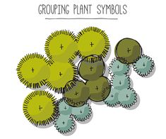 How+to+Group+Plant+Symbols.png