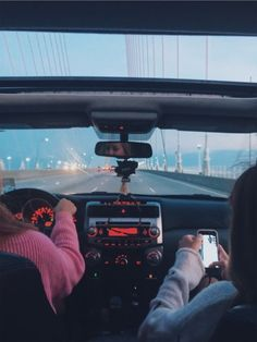 for the road, a playlist by Estelle Marshall on Spotify Bff Goals, Best Friend Goals, Best Friend Pictures, Friend Photos, Summer Goals, Summer Aesthetic, Cute Cars, Teenage Dream, Dream Life