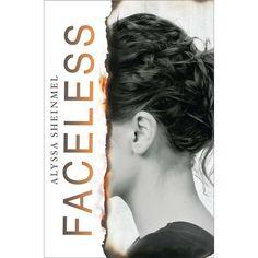 Faceless July '17
