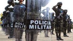 Honduras, Nación y Mundo: Seguridad en Honduras