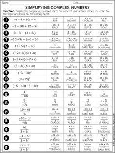 Holt Algebra 2.3A Solving MultiStep Equations (3step