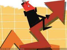 HOSUR: Indische zwei Wheeler Hersteller TVS Motor Company hat ein Umsatzwachstum von 11 Prozent im Laufe des Monats Juni 2016, mit einem Gesamtumsatz ...