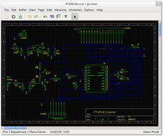 ZentiPCB\'s Zenti Suite features several programs to make your PCB ...