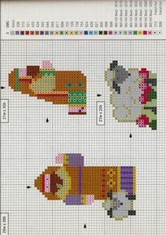 http://korsstygnsarkivet.blogspot.nl/2010/11/julkrubba-korsstygnsmonster.html