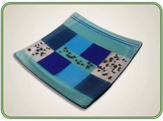 fused glass | Fused-Glass