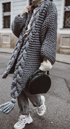 Pullover norvégien tricoté comment, 2019 - Page 38 de 50 Pull #nor dégagé # à #fil...  #norvégien #Nouveau #Page #Pull #tricoté