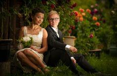 #weddings <3   Helsingin Hääkuvaus www.helsinginhaakuvaus.fi Bridesmaid Dresses, Wedding Dresses, Weddings, Couple Photos, Couples, Fashion, Bridesmade Dresses, Bride Dresses, Couple Shots
