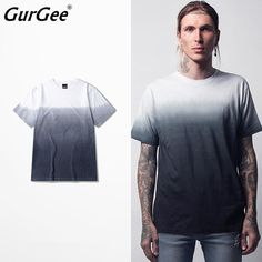 http://www.dhgate.com/product/new-arrive-fashion-hiphop-american-street/372039297.html#s1-7-1b;searl|1947626396
