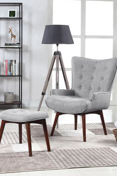 29 Best Gray Sofa Images In 2019 Living Room Gray Sofa