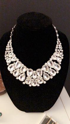 Super woman statement necklace Esthetician Room, Woman, Accessories, Jewelry, Fashion, Moda, Jewlery, Jewerly, Fashion Styles