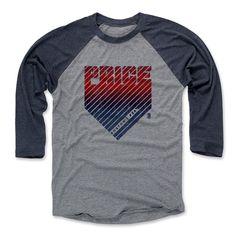 David Price Home R Boston Officially Licensed MLBPA Baseball T-Shirt Unisex S-3XL