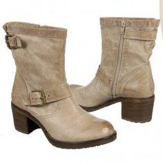 Zodiac Usa Women's Boots 62