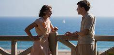 Pour la troisième fois, c'est un film de Woody Allen, en Sélection officielle Hors compétition, qui ouvrira le Festival de Cannes, le 11...