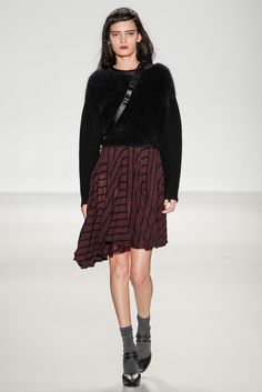 http://www.style.com/slideshows/fashion-shows/fall-2014-ready-to-wear/nanette-lepore/collection/16
