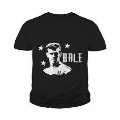 Gareth Bale Soccer World Star T-Shirt #gift #ideas #Popular #Everything #Videos #Shop #Animals #pets #Architecture #Art #Cars #motorcycles #Celebrities #DIY #crafts #Design #Education #Entertainment #Food #drink #Gardening #Geek #Hair #beauty #Health #fitness #History #Holidays #events #Home decor #Humor #Illustrations #posters #Kids #parenting #Men #Outdoors #Photography #Products #Quotes #Science #nature #Sports #Tattoos #Technology #Travel #Weddings #Women