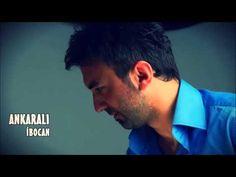 Ankaralı İbocan - Bad-ı Sabah & Sevme Diyorlar 2013
