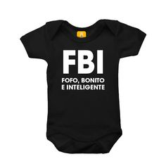 Like A Boss, Kids And Parenting, Kids Outfits, Memes, Baby Boy, Funny, Casual, T Shirt, Clothes