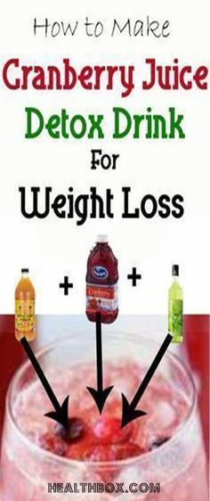 Weightloss Remedies Apple Cider Vinegar Detox Drink Diet For Weight Loss, Colon Cleansing, And Flat Belly Vinegar Detox Drink, Apple Cider Vinegar Detox, Apple Cider Vinegar For Weight Loss, Detox Tips, Detox Recipes, Health Recipes, Health Tips, Cranberry Juice Detox, Apple Cider Vinegar Remedies