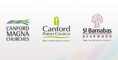 Canford Magna Churches Pos Design, Web Design Studio, Graphic Design, School Prospectus, Website Services, Bournemouth, Home Art, Signage, Logos