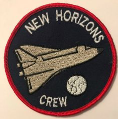 nasa patches for sale - 235×237