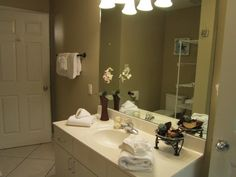 Gulfview Vacation Rental - VRBO 432688 - 1 BR Scenic Gulf Drive Central West Condo in FL, Oct 26/Nov 2 $495. Special*Now Accepting Online Pa...