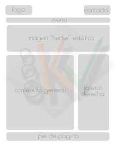 Diseño Web Emprendedores- Diseño web, páginas web, web design, web sites, programación web, desarrollo web, plataforma web, CMS, diseño web profesional, SEO, posicionameinto web, diseño portales web, web marketing - Kinnor Visual, estrategias y soluciones web integrales