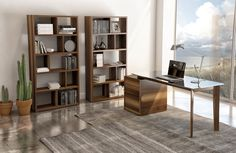 UP - Working : Swan Collection, Furniture manufacturer contemporary, Huppe.net.