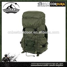284a8a5b5609 Hot sell Large waterproof 75 L of camo Military Tactical backpack  travelling bag duffel luggage hiking backpack