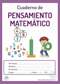 Fun Math, Preschool Activities, Maths, School Items, Spanish Language Learning, Primary Education, Pre Writing, Bible For Kids, Homeschool